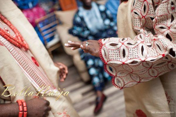 BellaNaija Weddings Olaitan Osholake & Akinade Eboda Traditional Engagement - March 2013 - BellaNaija068