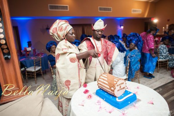 BellaNaija Weddings Olaitan Osholake & Akinade Eboda Traditional Engagement - March 2013 - BellaNaija075