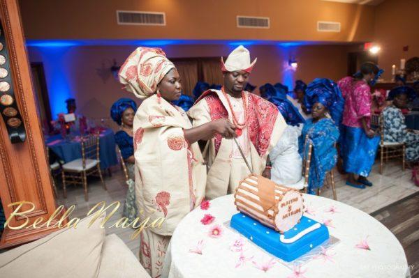 BellaNaija Weddings Olaitan Osholake & Akinade Eboda Traditional Engagement - March 2013 - BellaNaija075