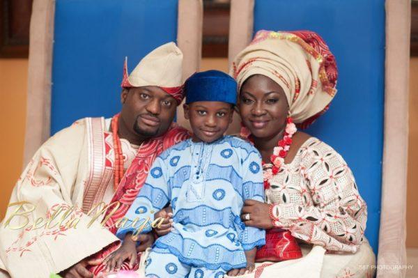 BellaNaija Weddings Olaitan Osholake & Akinade Eboda Traditional Engagement - March 2013 - BellaNaija083