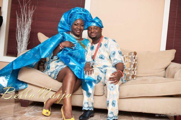 BellaNaija Weddings Olaitan Osholake & Akinade Eboda Traditional Engagement - March 2013 - BellaNaija096