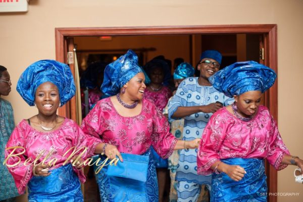 BellaNaija Weddings Olaitan Osholake & Akinade Eboda Traditional Engagement - March 2013 - BellaNaija098