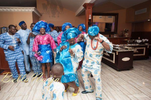 BellaNaija Weddings Olaitan Osholake & Akinade Eboda Traditional Engagement - March 2013 - BellaNaija100