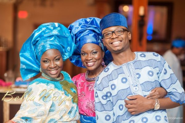 BellaNaija Weddings Olaitan Osholake & Akinade Eboda Traditional Engagement - March 2013 - BellaNaija111