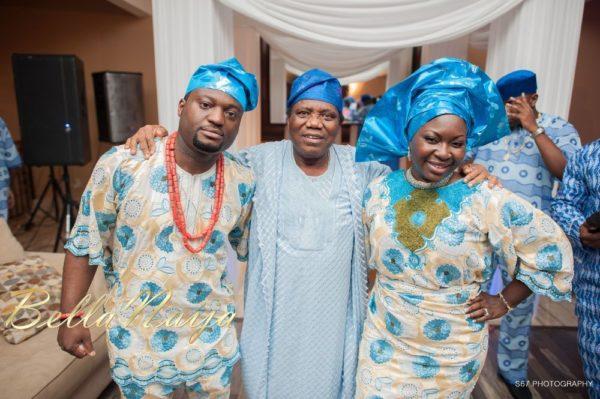 BellaNaija Weddings Olaitan Osholake & Akinade Eboda Traditional Engagement - March 2013 - BellaNaija116