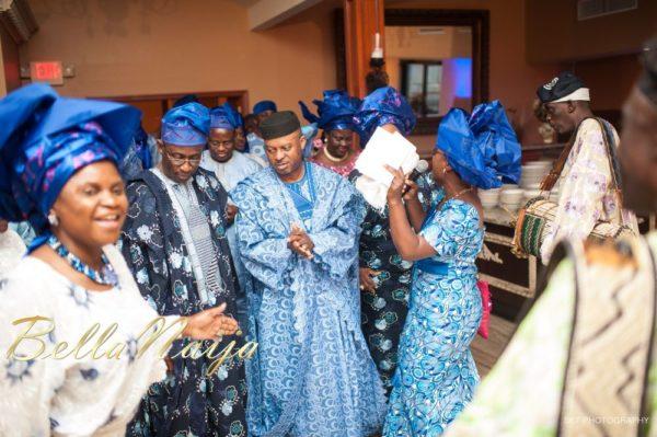 BellaNaija Weddings Olaitan Osholake & Akinade Eboda Traditional Engagement - March 2013 - BellaNaija119