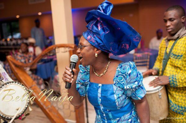 BellaNaija Weddings Olaitan Osholake & Akinade Eboda Traditional Engagement - March 2013 - BellaNaija123