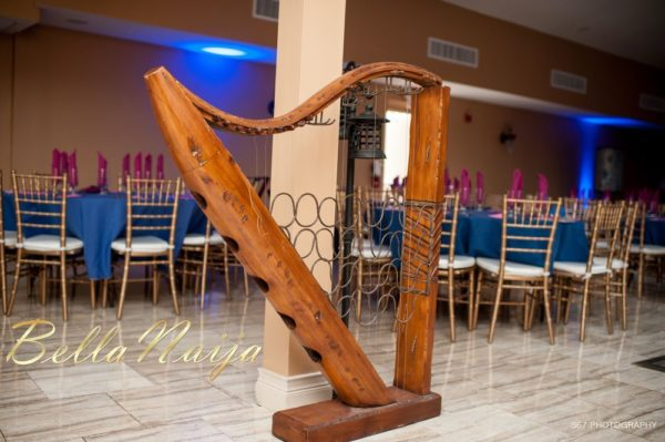BellaNaija Weddings Olaitan Osholake & Akinade Eboda Traditional Engagement - March 2013 - BellaNaija131