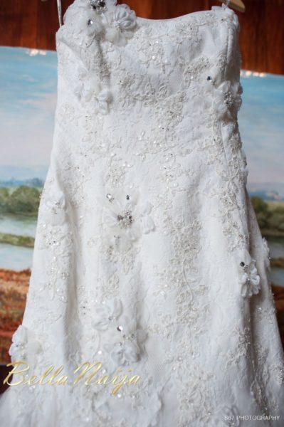 BellaNaija Weddings Olaitan Osholake & Akinade Eboda White Wedding - March 2013 - BellaNaija004