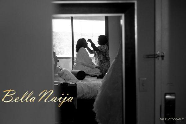 BellaNaija Weddings Olaitan Osholake & Akinade Eboda White Wedding - March 2013 - BellaNaija011