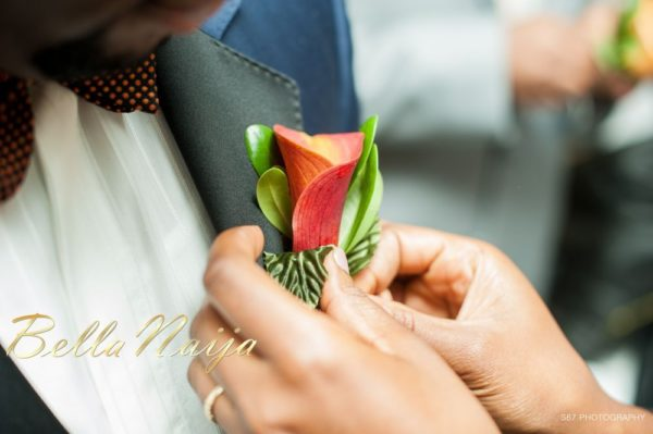 BellaNaija Weddings Olaitan Osholake & Akinade Eboda White Wedding - March 2013 - BellaNaija019