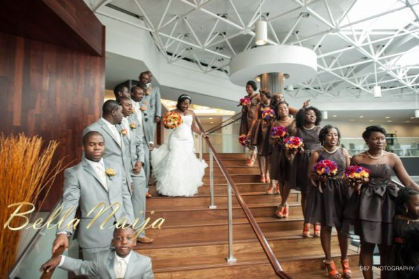 BellaNaija Weddings Olaitan Osholake & Akinade Eboda White Wedding - March 2013 - BellaNaija035