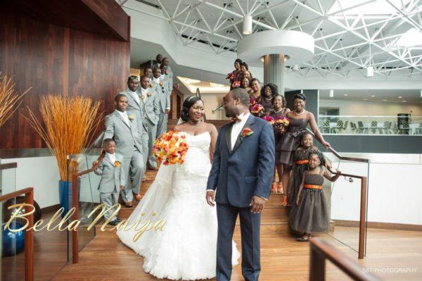 BellaNaija Weddings Olaitan Osholake & Akinade Eboda White Wedding - March 2013 - BellaNaija0400