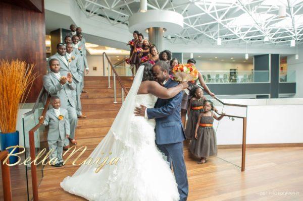 BellaNaija Weddings Olaitan Osholake & Akinade Eboda White Wedding - March 2013 - BellaNaija041