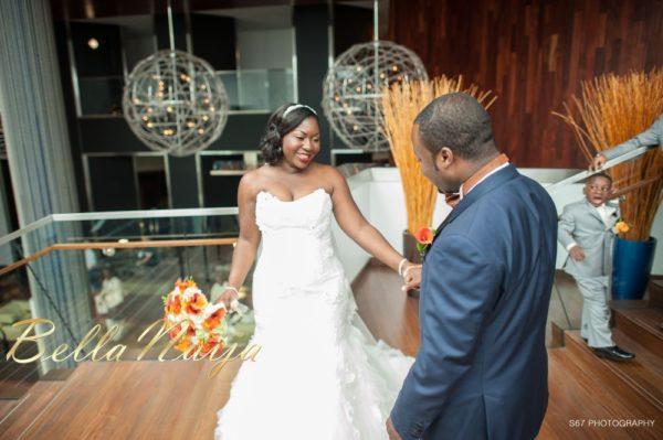 BellaNaija Weddings Olaitan Osholake & Akinade Eboda White Wedding - March 2013 - BellaNaija043