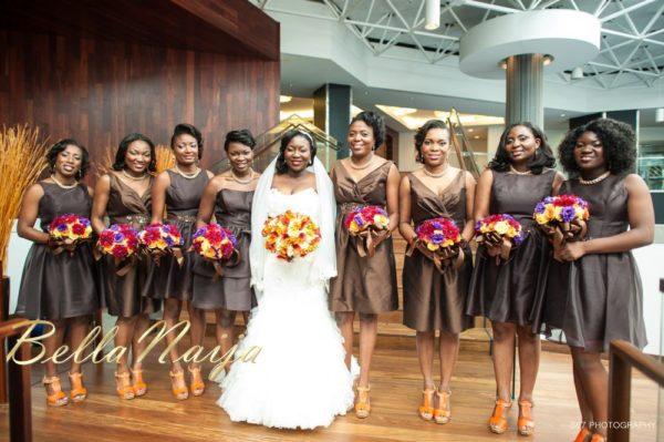 BellaNaija Weddings Olaitan Osholake & Akinade Eboda White Wedding - March 2013 - BellaNaija046