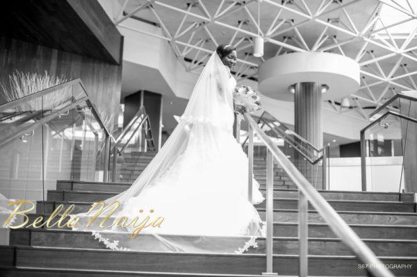 BellaNaija Weddings Olaitan Osholake & Akinade Eboda White Wedding - March 2013 - BellaNaija047