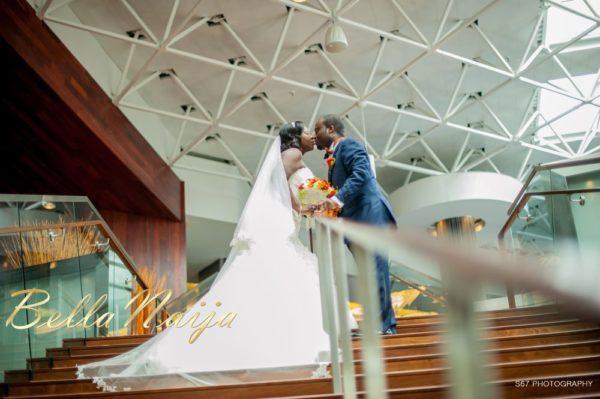 BellaNaija Weddings Olaitan Osholake & Akinade Eboda White Wedding - March 2013 - BellaNaija048