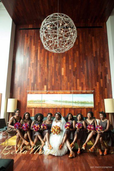 BellaNaija Weddings Olaitan Osholake & Akinade Eboda White Wedding - March 2013 - BellaNaija051