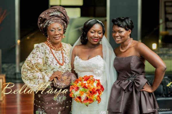 BellaNaija Weddings Olaitan Osholake & Akinade Eboda White Wedding - March 2013 - BellaNaija056