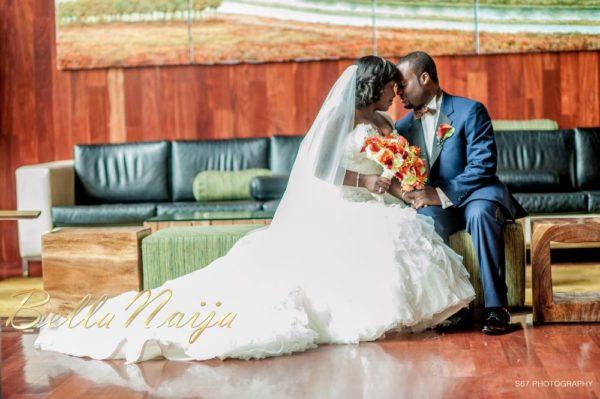 BellaNaija Weddings Olaitan Osholake & Akinade Eboda White Wedding - March 2013 - BellaNaija059