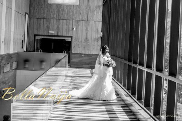 BellaNaija Weddings Olaitan Osholake & Akinade Eboda White Wedding - March 2013 - BellaNaija063