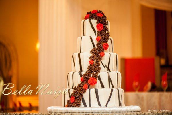 BellaNaija Weddings Olaitan Osholake & Akinade Eboda White Wedding - March 2013 - BellaNaija067