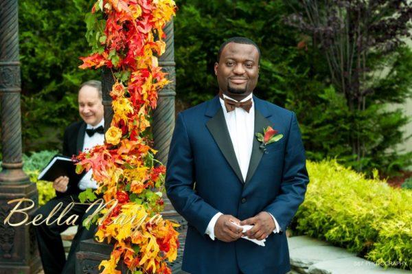 BellaNaija Weddings Olaitan Osholake & Akinade Eboda White Wedding - March 2013 - BellaNaija069