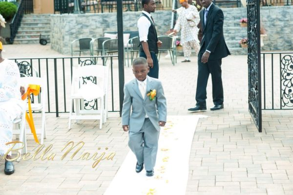 BellaNaija Weddings Olaitan Osholake & Akinade Eboda White Wedding - March 2013 - BellaNaija071