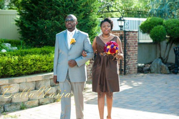 BellaNaija Weddings Olaitan Osholake & Akinade Eboda White Wedding - March 2013 - BellaNaija072