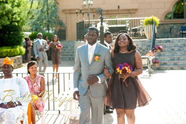 BellaNaija Weddings Olaitan Osholake & Akinade Eboda White Wedding - March 2013 - BellaNaija074