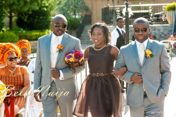 BellaNaija Weddings Olaitan Osholake & Akinade Eboda White Wedding - March 2013 - BellaNaija075