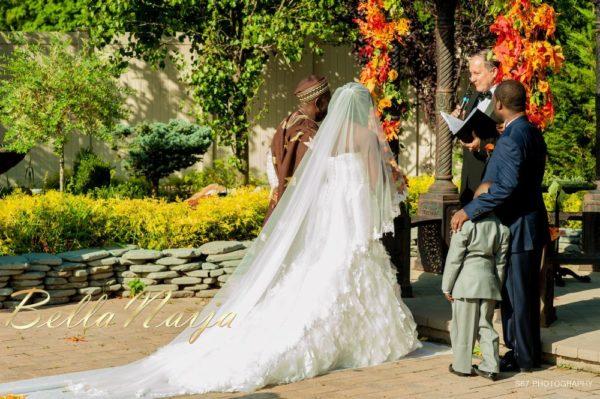 BellaNaija Weddings Olaitan Osholake & Akinade Eboda White Wedding - March 2013 - BellaNaija081
