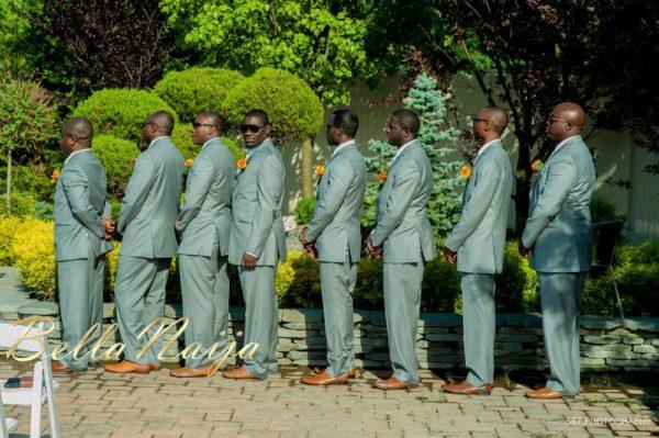 BellaNaija Weddings Olaitan Osholake & Akinade Eboda White Wedding - March 2013 - BellaNaija082