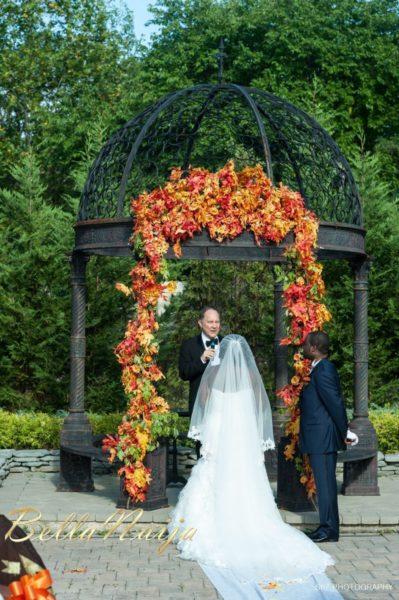 BellaNaija Weddings Olaitan Osholake & Akinade Eboda White Wedding - March 2013 - BellaNaija083