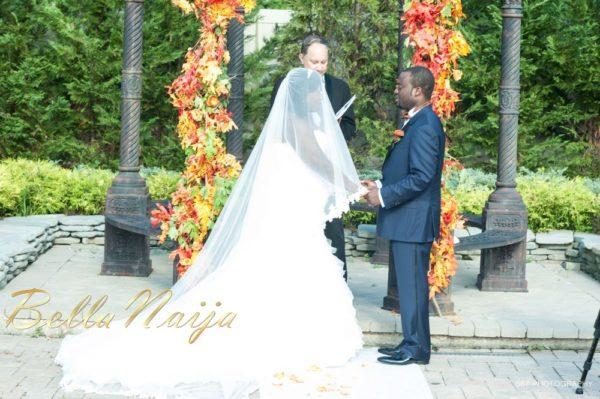 BellaNaija Weddings Olaitan Osholake & Akinade Eboda White Wedding - March 2013 - BellaNaija085