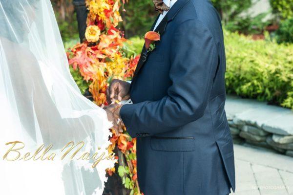 BellaNaija Weddings Olaitan Osholake & Akinade Eboda White Wedding - March 2013 - BellaNaija088