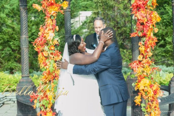 BellaNaija Weddings Olaitan Osholake & Akinade Eboda White Wedding - March 2013 - BellaNaija091