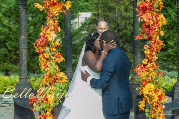 BellaNaija Weddings Olaitan Osholake & Akinade Eboda White Wedding - March 2013 - BellaNaija093