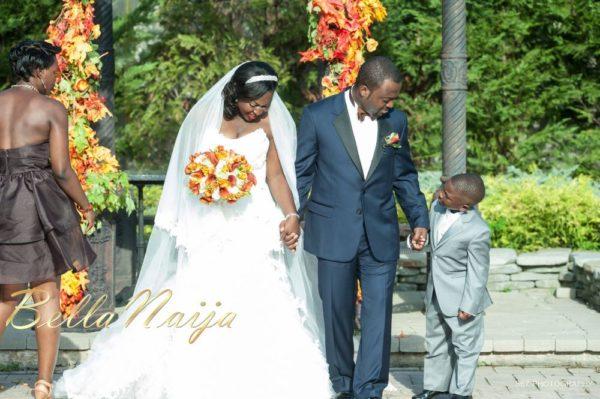 BellaNaija Weddings Olaitan Osholake & Akinade Eboda White Wedding - March 2013 - BellaNaija099
