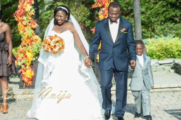 BellaNaija Weddings Olaitan Osholake & Akinade Eboda White Wedding - March 2013 - BellaNaija100