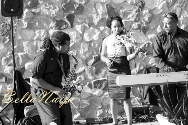 BellaNaija Weddings Olaitan Osholake & Akinade Eboda White Wedding - March 2013 - BellaNaija104