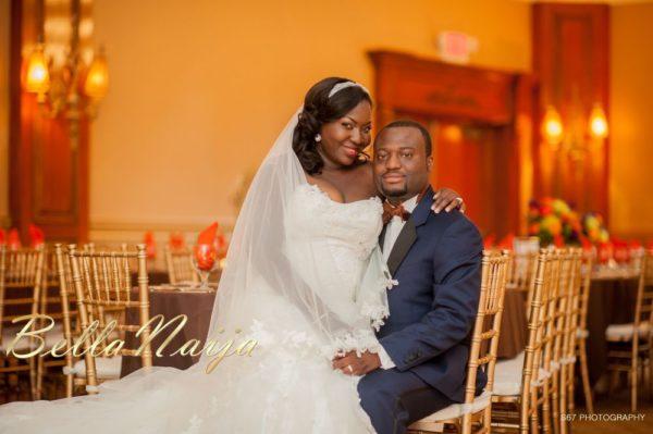 BellaNaija Weddings Olaitan Osholake & Akinade Eboda White Wedding - March 2013 - BellaNaija114