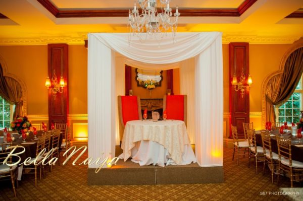 BellaNaija Weddings Olaitan Osholake & Akinade Eboda White Wedding - March 2013 - BellaNaija115