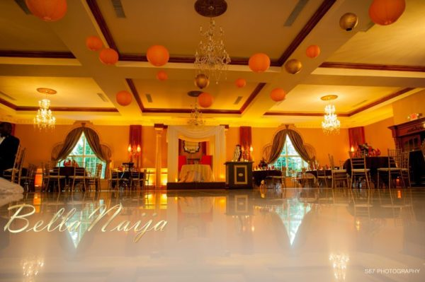 BellaNaija Weddings Olaitan Osholake & Akinade Eboda White Wedding - March 2013 - BellaNaija116