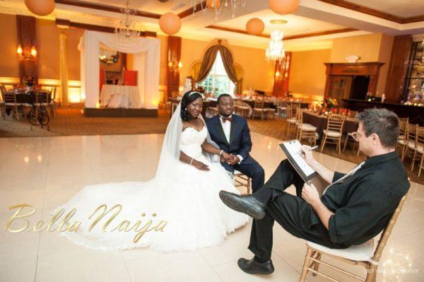 BellaNaija Weddings Olaitan Osholake & Akinade Eboda White Wedding - March 2013 - BellaNaija117