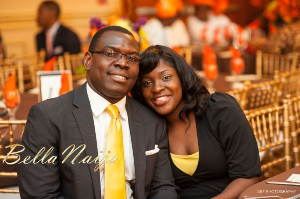 BellaNaija Weddings Olaitan Osholake & Akinade Eboda White Wedding - March 2013 - BellaNaija128
