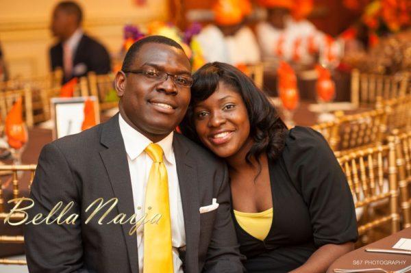 BellaNaija Weddings Olaitan Osholake & Akinade Eboda White Wedding - March 2013 - BellaNaija128