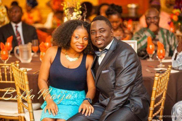 BellaNaija Weddings Olaitan Osholake & Akinade Eboda White Wedding - March 2013 - BellaNaija129