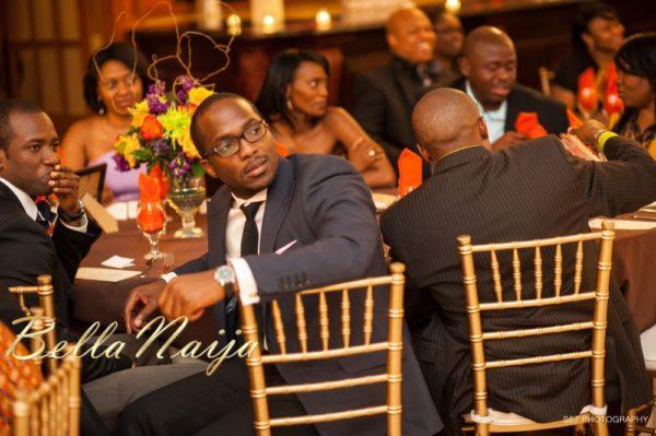 BellaNaija Weddings Olaitan Osholake & Akinade Eboda White Wedding - March 2013 - BellaNaija136